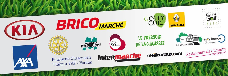 mur-des-sponsors