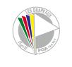 drapeau-argent-png