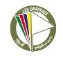 drapeau-bronze-png