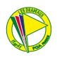 drapeau-jaune-png