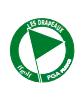 drapeau-vert-png