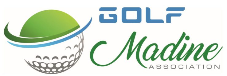 ASSOCIATION Golf Club de Madine